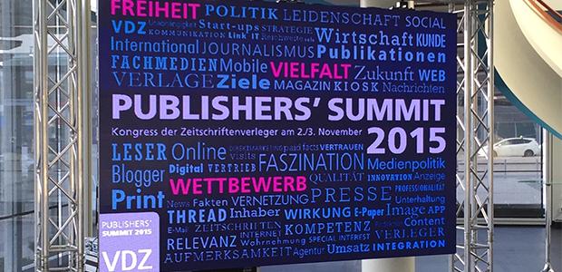 LED-Wand in Berlin mieten