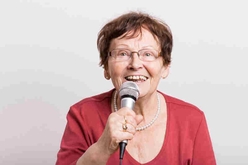 karaoke verleih berlin mieten karaokeanlage karaokemaschine ausleihen