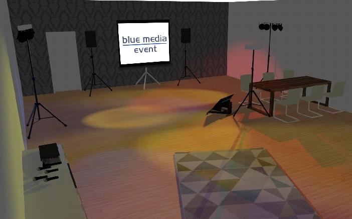 Karaokeanlage mieten Verleih Berlin Karaoke