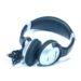 Headphones Verleih rental