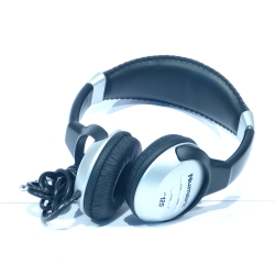 Headphones Verleih rental