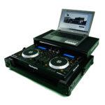 DJ Mischpult CD-Player Berlin Miete