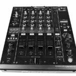 Mischpult Ausleihe Berlin Pioneer DJM 900 Nexus2