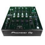 Mischpult Verleih Berlin Pioneer DJM 900 Nexus2